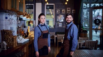 10 Things to Do to Prepare Your Restaurant Business for Next Year