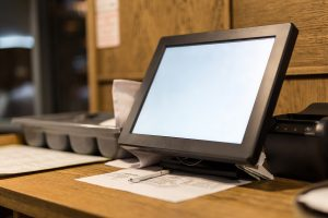 MEMBER DISCOUNT: LAVU Point of Sale Systems