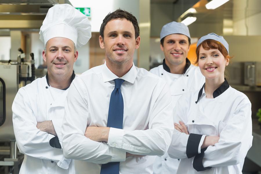 Retaining Employees through Creative Benefits