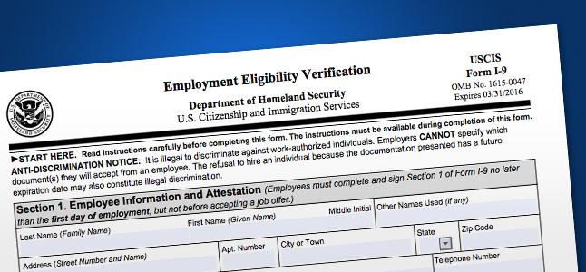 7 Best Practices for Labor Compliance Success
