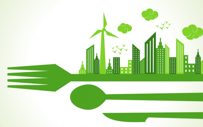 Energy Saving Tips for Restaurants