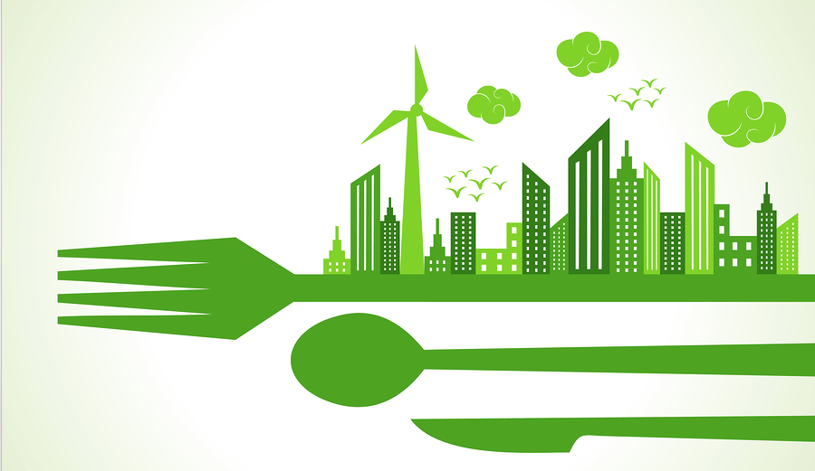 Energy Saving Tips for Restaurants