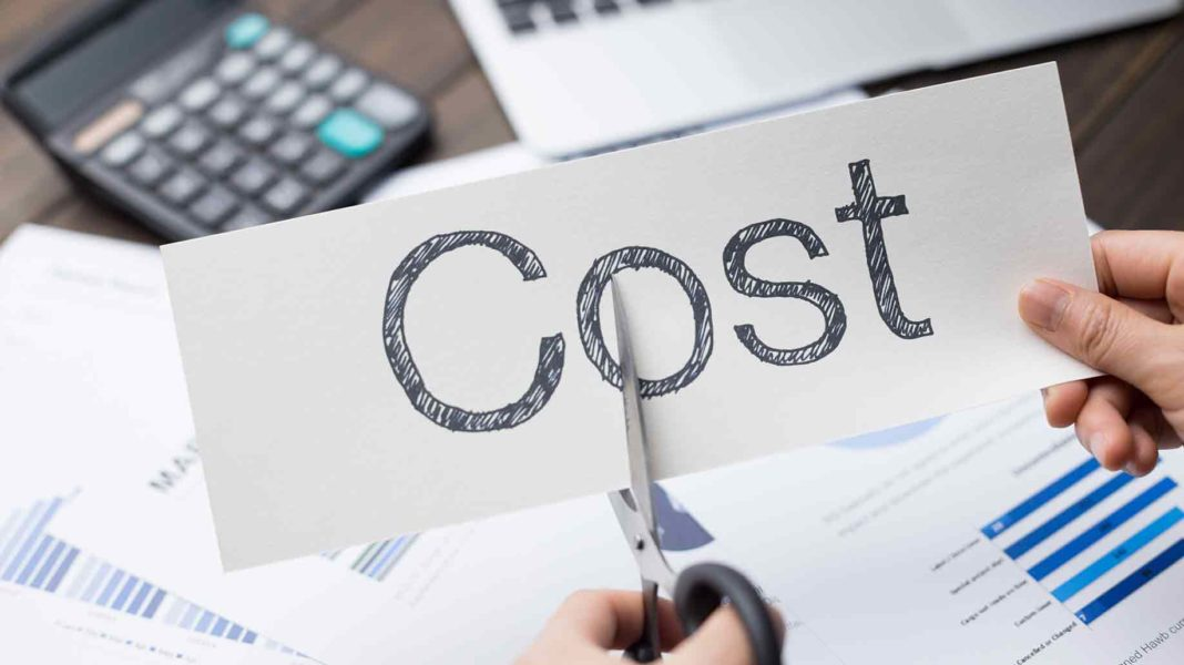 20 Restaurant Cost-Cutting Tips