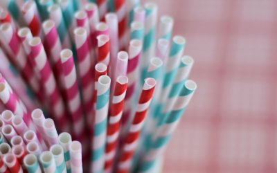 Albuquerque Plastic Ban
