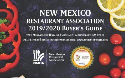 NMRA Buyer's Guide