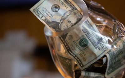 Labor Dept. Proposes Changes to 80/20 & Tip Pooling Rules