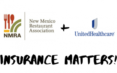 Health Care and Insurance Benefits