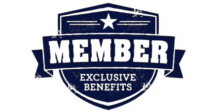 It Pays to Belong: Breakdown of NMRA Membership Benefits