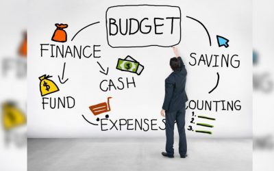 Financial Literacy For Restaurants