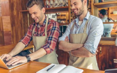 7 Ways To Optimize Your Restaurant Accounting