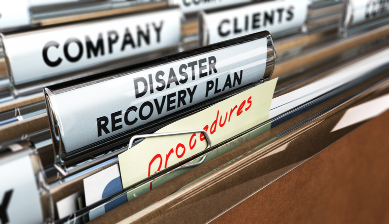 3 Small Business Disaster Response Tools