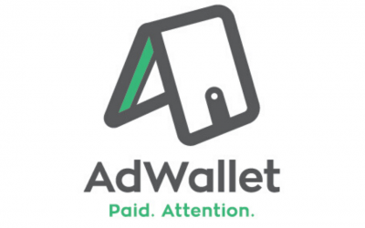 AdWallet Offers $1 for $1 Match During Crisis