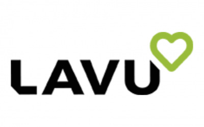 Lavu – Online ordering and Delivery Help