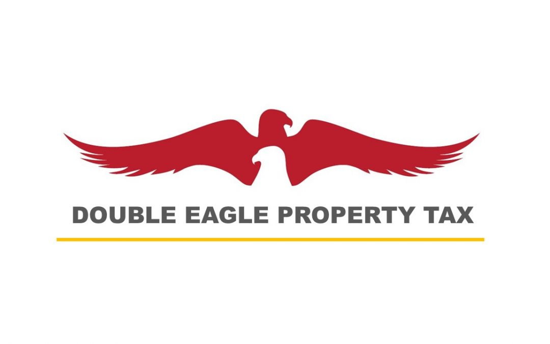 Save Money on Property Taxes